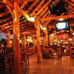 20120303123334Pirate-Beach-Bar001