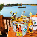 20120303125435Pirate Beach Bar015