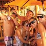 20120303125517Pirate Beach Bar017