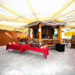 20120303125636Pirate Beach Bar005