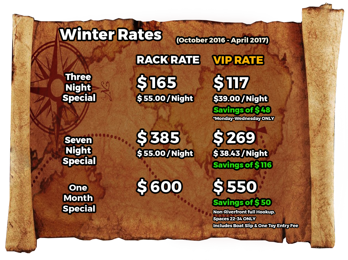Winter Rates Banner New