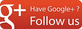 googleplus-follow