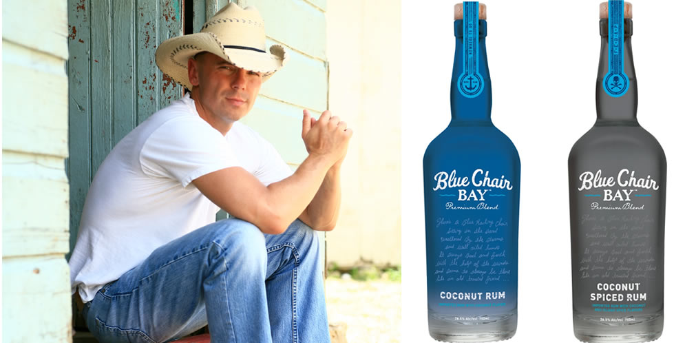 blue-chair-bay-rum
