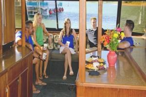 9 Yacht Tour8
