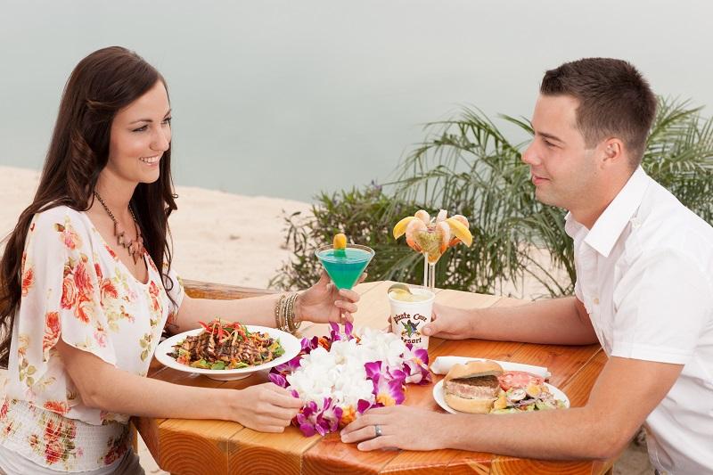 Couples dinner800