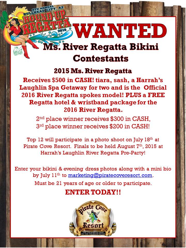 2015 ms river regatta rv 1
