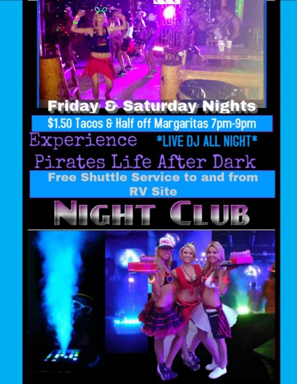 Night club experience123.png