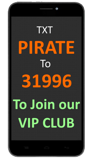 pirate-vip-club