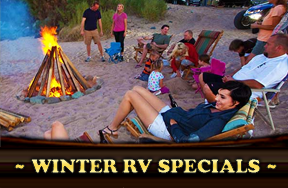 winter_Specials
