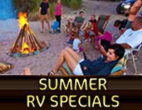 SummerRVSpecials