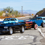 2012030312022Route 66012