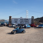 2012030312044Route 66007