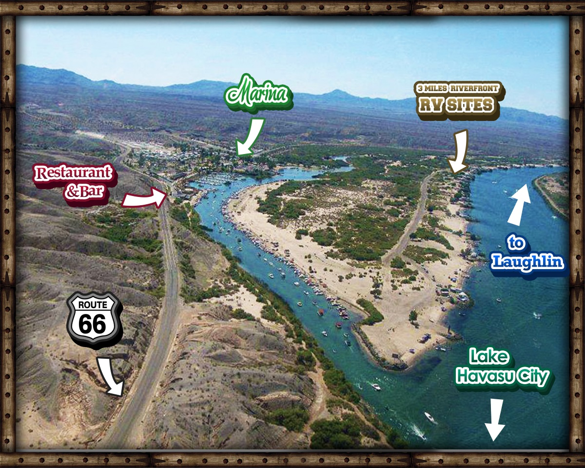 route 66 map california with About Us on Daily Classic 7 Things That Make Super Metroid A Timeless Masterpiece furthermore Maps in addition About Us additionally National park furthermore 11460723364.