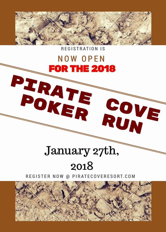 Pirate cove resort poker run slot nigeria htc price list