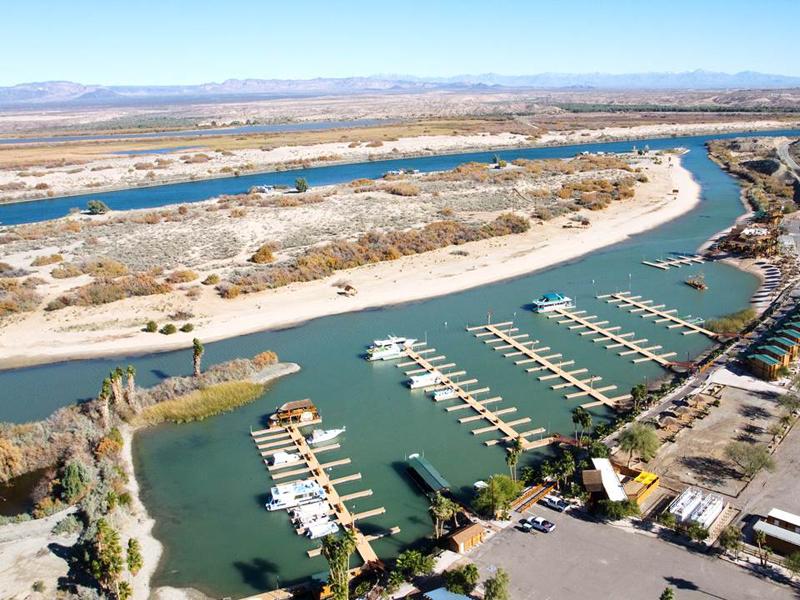 docks (2)