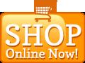 vfc-shopbanner-120x90
