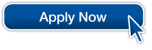 click-here-apply-now