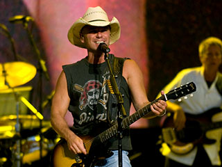 kenny-chesney_320