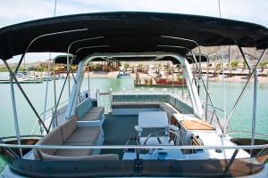 9 Yacht Tour8.