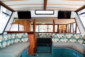 9 Yacht Tour8..