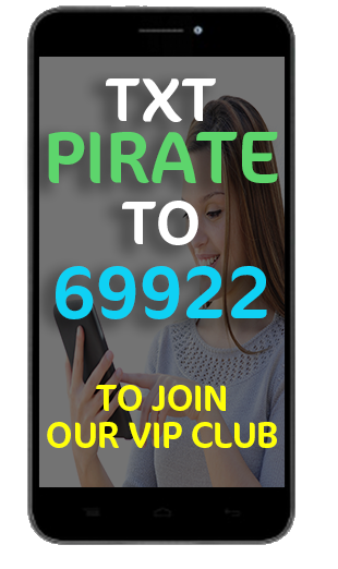 txt-pirate-join-vip-club